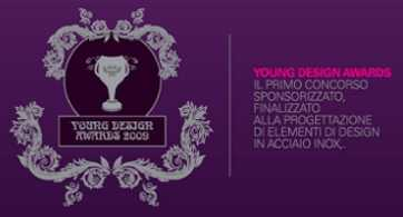 young_design_awards