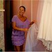 Wedding Planner Napoli. Cira Lombardo crea eventi di classe…