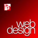 Facebook Web Design Group
