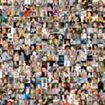Facebook e la SEO, causa ed effetto