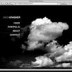 ProFolio: script per siti-portfolio