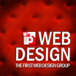 Web Design Group