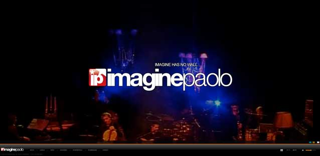 imaginepaolo_it