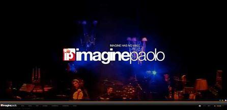imaginepaolo_it