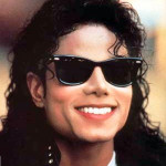 The Passing of Michael Jackson…