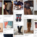 BOOTSLEEVES… cosa sono?