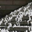 iceman… l'uomo che si scioglie