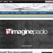 Fresh and Ispirational blog designs
