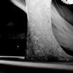 Cira Lombardo. Event Planner Campania. Sogno di una notte di mezza estate. Finalmente la fotogallery col racconto di un evento unico…Eleganza e Professionalità.