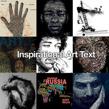 InspirationalArtText