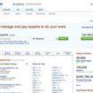 Elance per voi Offerte di Lavoro