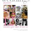 Cira Lombardo Weddings: in edicola il primo numero del nuovissimo periodico