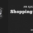 Plugin Per E-Commerce: Gestire Prodotti e Acquisti in un Carrello Virtuale della Spesa