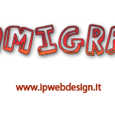 mtwMigrator: Come Migrare da Joomla! 1.0 a Joomla! 1.5