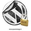 Proteggere WordPress: Maggiore Sicurezza Nell'Area Amministrativa