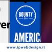 Web Design Inspirations: 5 Siti, Nuove Idee…