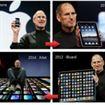 Ecco come saranno i futuri prodotti Apple