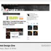 Webdesignerdaily: Imaginepaolo? C'è!