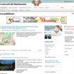 Consigli per gli sposi su www.nostromatrimonio.it