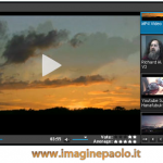 Mediaplayer HTML5 e jQuery Open Source: OSM Player