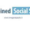 Combined Social Stats: Visualizzare il Numero di Iscritti Alle Vostre Pagine Social Network