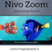 Nivo Zoom: jQuery Plugin per Ingrandire le Immagini con un Click