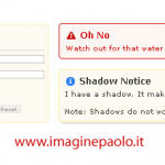 Sistema di Notifiche in jQuery: Pines Notify – Simulare Growl in una Pagina Web