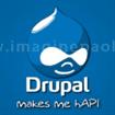 50 Temi per Drupal: Primi Passi per il Drupal Development