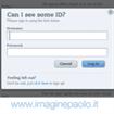 Lightbox_me: Plugin in jQuery per Oggetti DOM a Comparsa sulla Pagina
