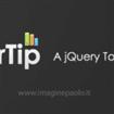 Colortip, un plugin jQuery per mostrare messaggi tooltip al passaggio del mouse