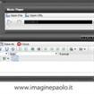 Lucid Desktop, un sistema operativo online. PHP5 e SQL database.