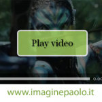 Video player in MooTools e HTML5: Moovie