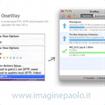 OneWay: FTP istantaneo direttamente dal Finder di Mac OS X