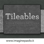 Tileables, Pattern Gratuiti per Photoshop