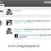 App per il Social Networking: Diaspora. Come Costruire un Social Network