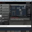 AutoCAD per Mac 2011: il sexy programma CAD da oggi ritorna su Mac!