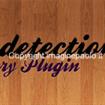 Plugin jQuery per il Riconoscimento dei Volti su Immagini