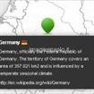 Converti ogni immagine in una mappa con MobilyMap !