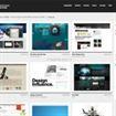 web designer daily, imaginepaolo c'è!