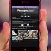 Come creare una versione mobile del sito