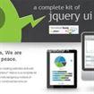 Aggiungere Widgets a jQuery UI ? Wijmo è ciò che fa per te !