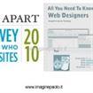 Tutti i numeri del Web Design