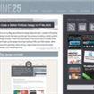 Come creare un sito portfolio elegante?