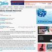 55 risorse per animazioni jQuery