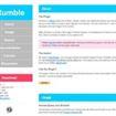 jRumble: usare con moderazione!
