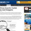 WordPress Search: i migliori plug-in