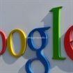 Diventa FAN e ricevi un invito su Google+