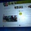 Novità: Come attivare la nuova Timeline di Facebook!