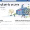 Facebook Gruppi per le scuole