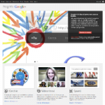 Google+ si rinnova e sferra un altro attacco.